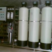 生活饮用水设备供应商图片