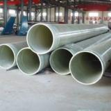 供应广西桂林玻璃钢电缆穿线管厂家直销