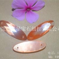供应各种猫眼石饰品,广州哪里有猫眼石饰品批发,猫眼石饰品批发 猫眼石饰品批发价