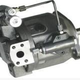 供应柱塞泵A10VSO71DFR1/31R-PPA12K02