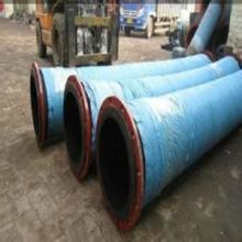 供应水泵吸水管