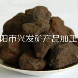 供应用于高炉冶炼炉料的矿山供应兴发洗炉锰矿  锰矿石厂家