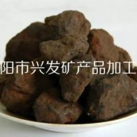 洗炉锰矿国产高硅锰
