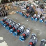 常州武进高效高温热油泵  高端品质 销量火爆 好评如潮 热油泵 100-65-200