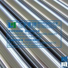 供应Inconel625进口抗氧化英科耐尔耐蚀合金棒625镍基高温合金钢棒图片