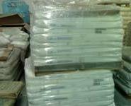 杜邦钛白粉R101图片