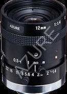 AZURE-1214M5M图片