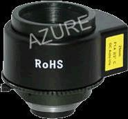 AZURE-2514DM图片