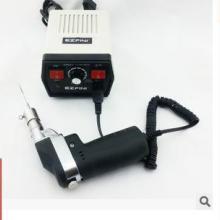 供应电动抛光机电动锉
