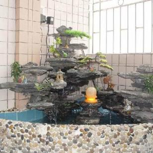 上海闵行哪里英石最便宜图片