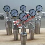 供应海安石油仪器公司反应器