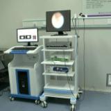 供应喉镜工作站