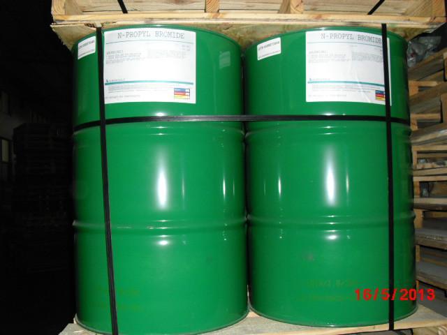供应正溴丙烷