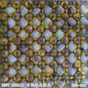 江苏天然优质树脂贝壳马赛克图片