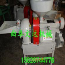 供应小型家用成套碾米机/组合碾米机价图片