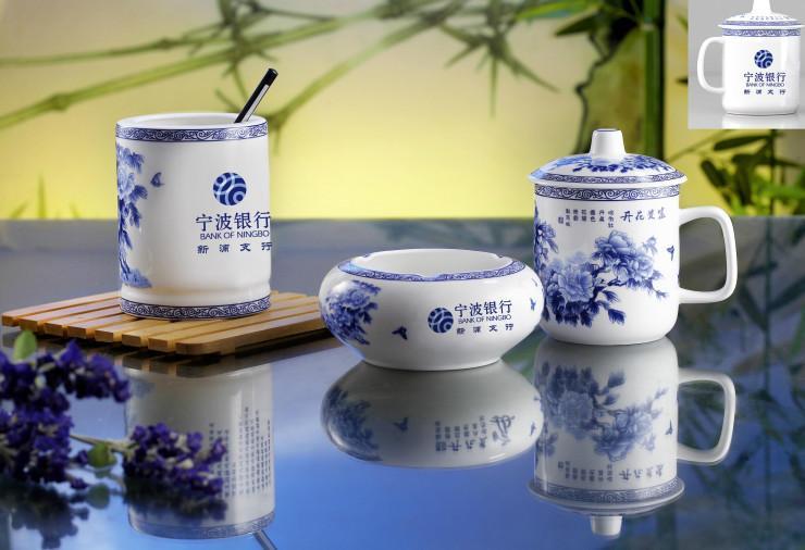 供应景德镇茶杯厂