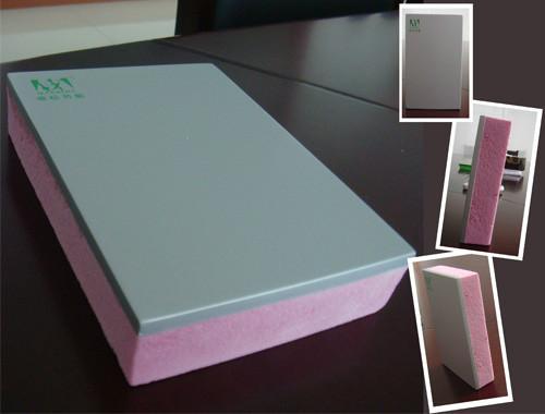 保温隔热装饰板图片/保温隔热装饰板样板图 (1)