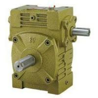 供应蜗轮减速机批发价-蜗轮减速机最低价