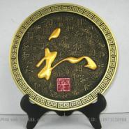 活性炭包批发工艺品丝印加工图片