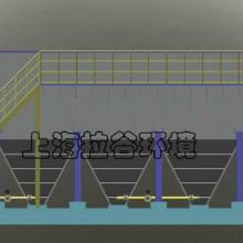 供应组合除油装置LZHY200-1200