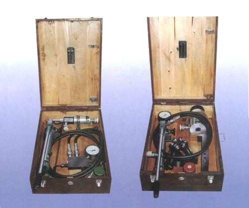 拆卸工具图片/拆卸工具样板图 (2)