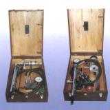 供應液壓拆裝器AB箱,液壓拆裝器廠家,錐度配合拆卸工具廠家。