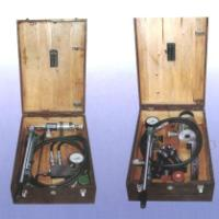 供应拆卸工具,生产拆卸工具厂家,超高压拆卸工具