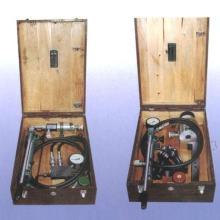 供应锥度配合拆卸工具价格,生产锥度配合拆卸工具厂家,销售锥度配合拆卸工具公司。批发