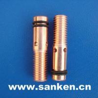 供应深圳螺柱焊机夹头批发,电弧焊夹头直销,螺柱焊夹头厂家价格