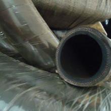 供应夹布夹线胶管