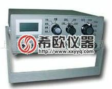 供应ZC-90系列绝缘电阻测量仪/高阻计,电工绝缘材料电阻测量仪生产厂家