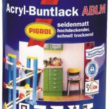 供应涂料代理价格,涂料代理,木漆涂料