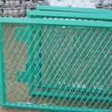 太行专业钢板网厂家图片