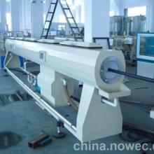 供应管材设备 pe/pvc管材设备