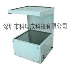 供应KRC-402玻璃制品应力测试仪玻璃表面应力测试仪玻璃应力仪批发