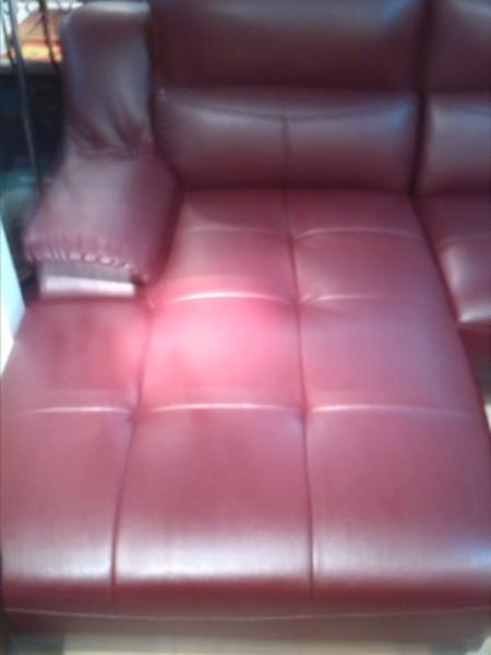 供应广州天河沙发维修天河沙发翻新、沙发定做