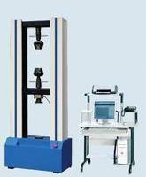 保温电子拉力试验机生产商, 楚雄州保温电子拉力试验机供应