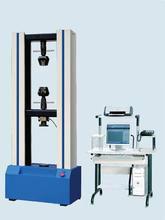供应万能材料试验机生产厂家/深圳万能材料试验机生产厂家