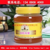 供应用于塑料瓶生产的长沙纯蜂蜜