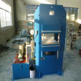 供应160T框式电加热平板硫化机