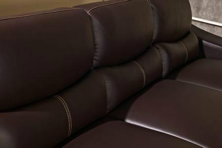供应番禺区沙发维修服务点-番禺区真皮沙发维修、翻新、换皮、床头、餐椅换皮价格-番禺区沙发维修服务公司联系方式