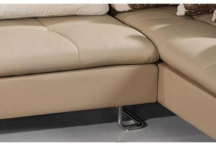 供应沙发翻新价格-海珠区沙发翻新价格-海珠区餐椅-办公椅-大班椅-专业沙发翻新厂家有哪些