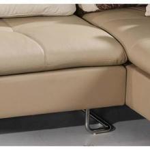 供应广州沙发换皮椅子床头家庭沙发换皮-广州越秀沙发换皮椅子床头家庭沙发换皮价格-越秀沙发换皮椅子系统家庭沙发换皮批发