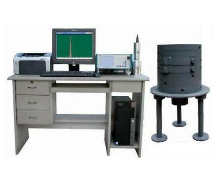 供应建材放射性检测仪优惠价格/郑州建材放射性检测仪优惠价格