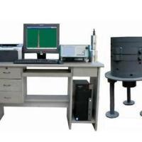 建材放射性检测仪热卖,韶关建材放射性检测仪供应