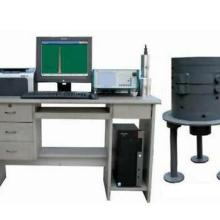建材放射性检测仪生产商,阿克苏市建材放射性检测仪供应