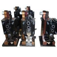 供应用于压接端子的重庆端子机模具生产商,重庆端子机厂家