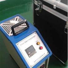 供应便携式干体温度校验炉