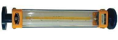 供应TKLZ玻璃转子流量计