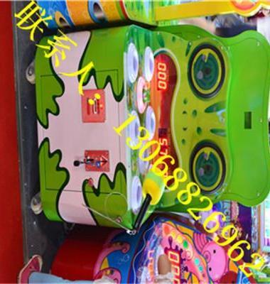 玩具项目合作怎么加盟酷儿悦乐园图片/玩具项目合作怎么加盟酷儿悦乐园样板图 (1)